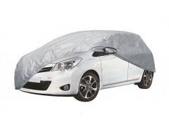 Чехол для автомобиля DNB66 Car Cover