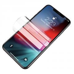 Гідрогелева захисна плівка для смартфона NAPL