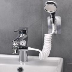 Душевая система на умывальник Modified Faucet With