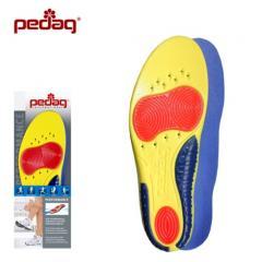 Cтелька для закрытой спортивной обуви Pedag PERFORMANCE