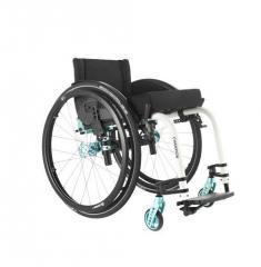 Активная коляска KÜSCHALL CHAMPION INVACARE