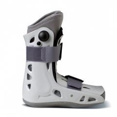 DJO AIRSELECT SHORT Пневматический ортопедический