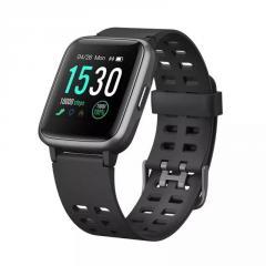 Смарт Годинник Smart Watch ID 205
