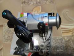 Катушка КОБРА СОBRA ( COBLLA) СВ640