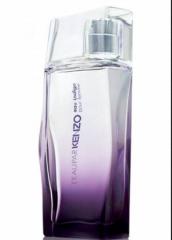 Вода женская парфюмерная Kenzo - L`eau by