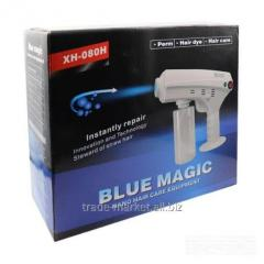 Распылитель Nano BLUE MAGIC XH-080H (WN-11) (16)