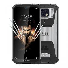 OUKITEL WP6 6/128Gb black