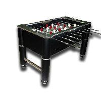 Desktop mini-soccer of RIMANN FOOTBALL