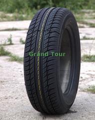 Літні шини 195 65 r15 GP RADIAL НВ 200 91Т  