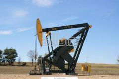 Оборудование нефтяное
