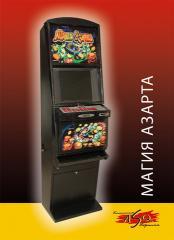 Asq игровые автоматы топигра игровые автоматы играть бесплатно