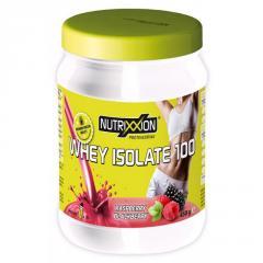 Протеїн Nutrixxion Whey Isolate 100 450 g