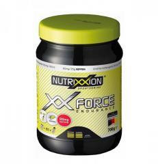 Ізотонік Nutrixxion Endurance XX-Force 700g