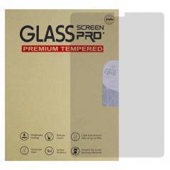 Защитное стекло Premium Glass 2.5D для Samsung