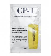 ESTHETIC HOUSE Кондиціонер для волосся CP-1 BRIGHT