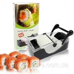 Машинка для приготовления суши и роллов...