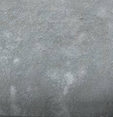 Sandstone gray