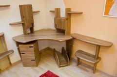 Столы угловые купить, купить по Украине