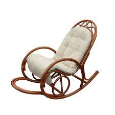 Кресло-кровать купить, купить по Украине