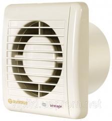 Вентилятор BLAUBERG Aerо Vintage 150