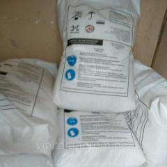 Бишофит мешок 25 кг