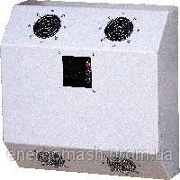 Ozonizer industrial OVP-1