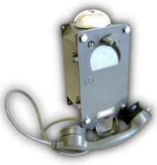Devices telephone ship CTA2-2/A