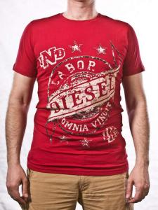 T-shirts for men retail and wholesale