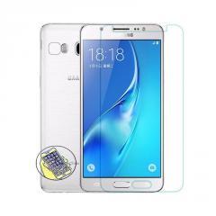 Защитное стекло для Samsung Galaxy J3...