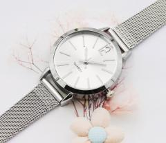 Наручные часы женские Airy silver