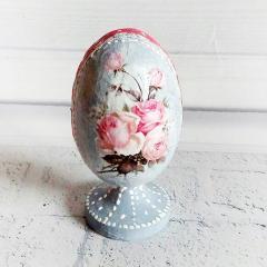 Декоративные украшения Яйцо Пасхальные подарки и