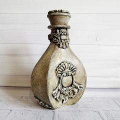 Графин для домашнего вина Красивая декоративная