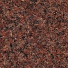 Гранит коричневый