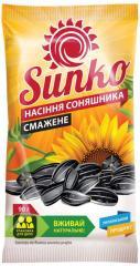 Nas_nnya of a sonyashnik to the smazhena 90 gr