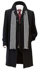 Light overcoats, wholesale, from the producer