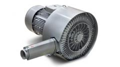 Вихревая воздуходувка SC902PF12.5T