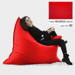 Кресло-мат, подушка из ткани Оксфорд 140*180см.