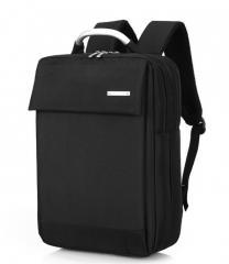 """Городской рюкзак для ноутбука 15.6"""" Digital"""