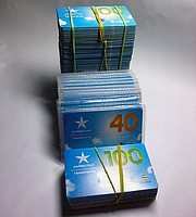 Продам пополнение счета на kyivstar На 15%дешевле