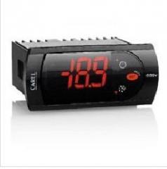 Цифровий контролер температури PJEZS00000