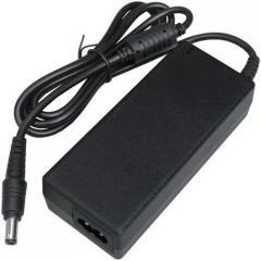 Блок питания кабельный 2.5/5.5мм,  12V,  5A,...