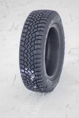 Зимние шины R14 175/65 MESAS H1 84 T