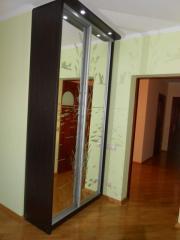 Cases mirror Lviv