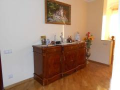 MDF dresser