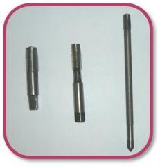 Tappning tools