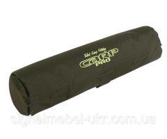 Универсальний чехол Carp Pro для запасных шпуль и