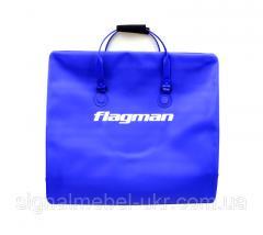 Чехол Flagman для садка KEEP NET BAG single...
