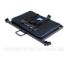 Стол-емкость с крышкой Flagman Armadale + 2 ножки