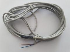 SMC 3C-D-A90L Герконовый датчик для швейных машин
