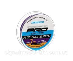 Амортизатор Flagman Deluxe Fluo Pole Elastic 7м